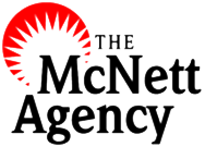The McNett Agency