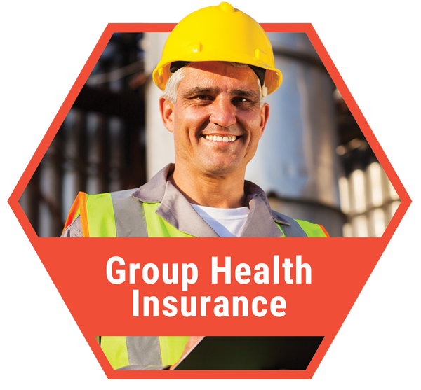 grouphealth-600x557